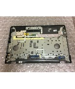 Dell Inspiron 5759 Touchpad, Palmrest, Black Trim AP1AS000150  Dell P/N:... - $7.00