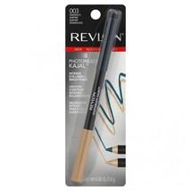 Revlon PhotoReady Kajal Intense Eye Liner & Brightener - 003 Emerald Empire - $8.99
