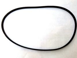 *NEW Replacement Belt* for Regal Model K 03129211 7755 Food Processor - $13.85