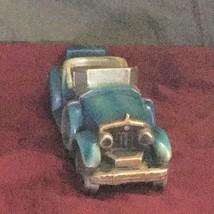 "Inarco E-2652 10.5"" x 4"" Replica 1927 Kissel Speedster Car Convertible P... - $39.59"