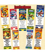 Skylanders inv all jpg thumbtall