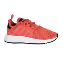 Adidas X_PLR Little Kid's Shoes Trace Scarlet-Cloud White CQ2977 - £39.30 GBP
