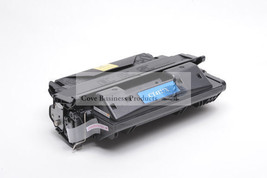 C4127X 27X TONER CARTRIDGE for HP LASERJET 4000/ 4050 - $41.57