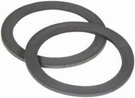 Oster Blender Sealing Ring (2 Pack) - $2.97