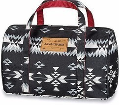 Dakine PRIMA 5L Womens Travel Toiletry Bags with Removable Clear Bag NEW... - £13.99 GBP