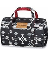 Dakine PRIMA 5L Womens Travel Toiletry Bags with Removable Clear Bag NEW... - $22.50