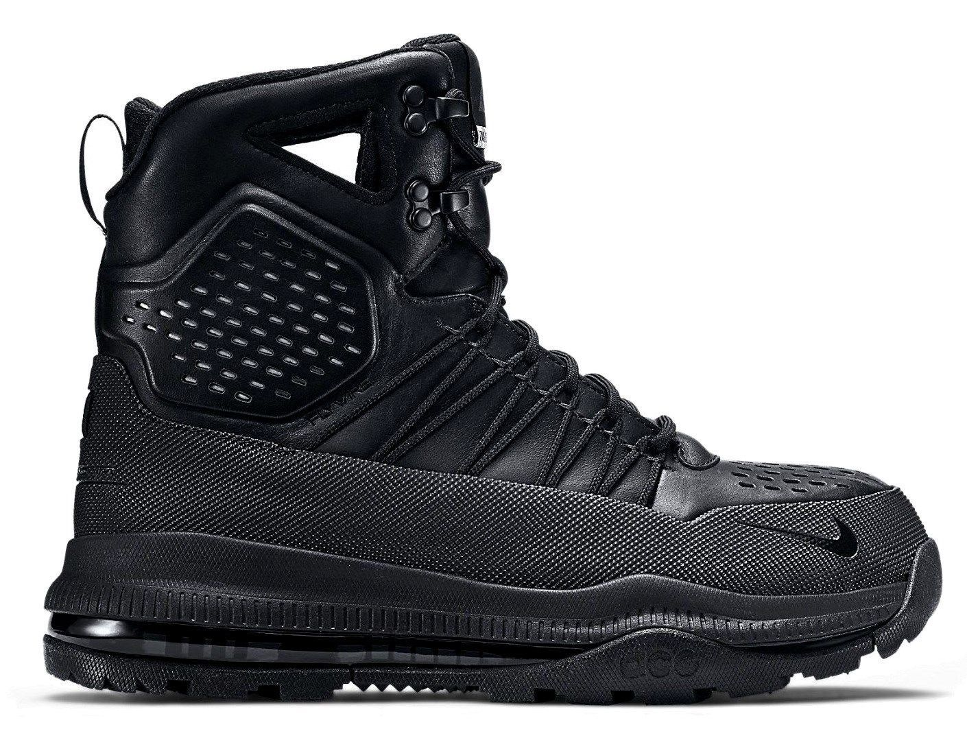 900fc5ff741 Nike Zoom Superdome Acg Tactical Leather and 50 similar items