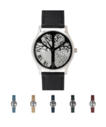 Timeless Men's 45mm   The Constant - $60.00