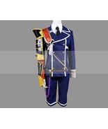 Touken ranbu gotou toushirou cosplay costume thumbtall