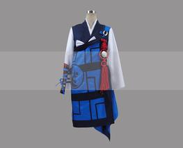 Touken Ranbu Sayo Samonji Cosplay Costume Buy - $139.00
