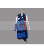 Touken ranbu sayo samonji cosplay costume thumbtall