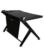 DXRacer GD/1000/N Office Computer Desk Gaming Desk Feather/SteelFrame/AB... - $399.00