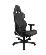 DXRacer OH/RW106/N High-Back X Rocker Gaming Chair Strong Mesh+PU Chair(... - $299.00