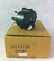 Liftmaster 41A6118 3800 Jack Shaft Motor Absolute Encoder Overhead Garag... - $23.95