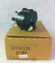 Liftmaster 41A6118 3800 Jack Shaft Motor Absolute Encoder Overhead Garag... - €21,20 EUR