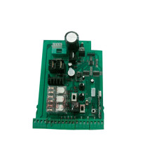 NSEE AC 24v Power Circuit Control Board for Automatic Sliding Gate Door ... - €76,51 EUR