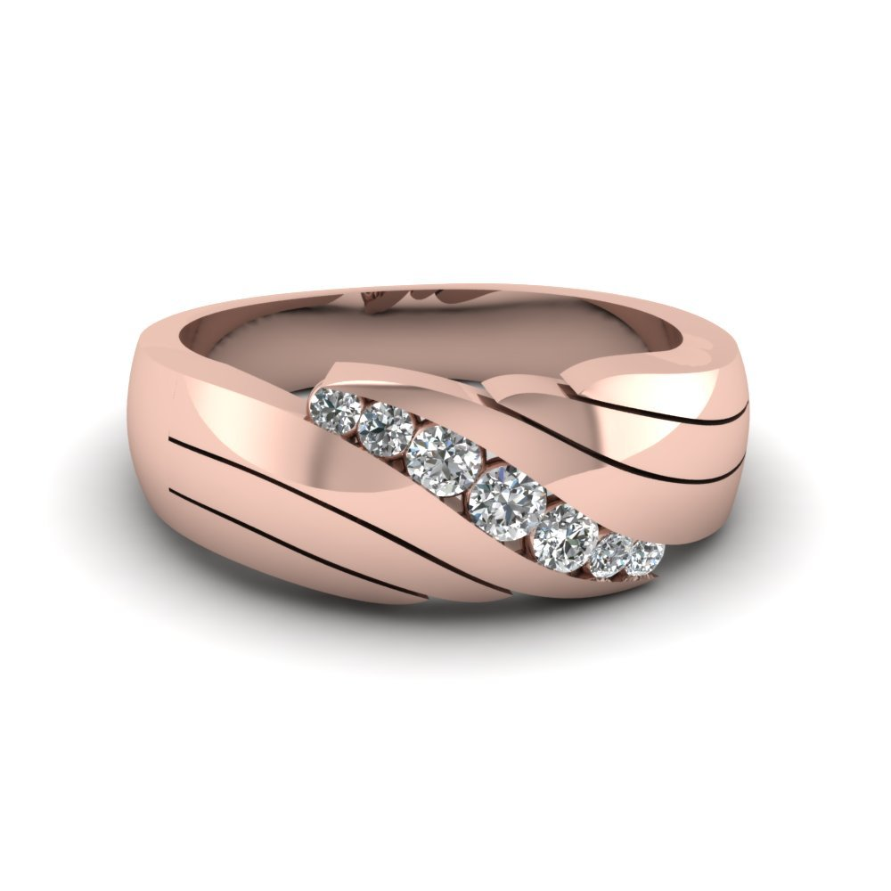 Used Mens Wedding Rings For Sale