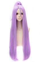 Touken Ranbu Hachisuka Kotetsu Cosplay Wig for sale - $36.00