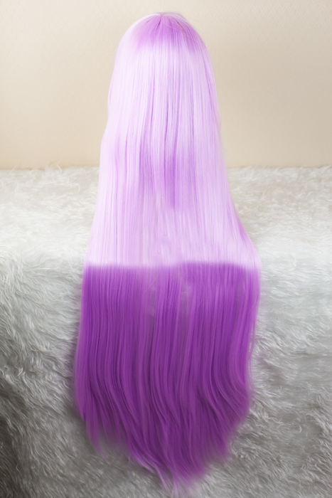 Touken Ranbu Hachisuka Kotetsu Cosplay Wig for sale