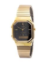 Lorus watch, RQF110, analog, quartz - $38.61