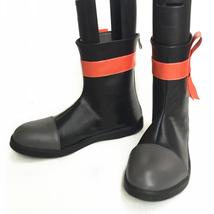 Touken Ranbu Hakata Toushirou Cosplay Boots Buy - $65.00