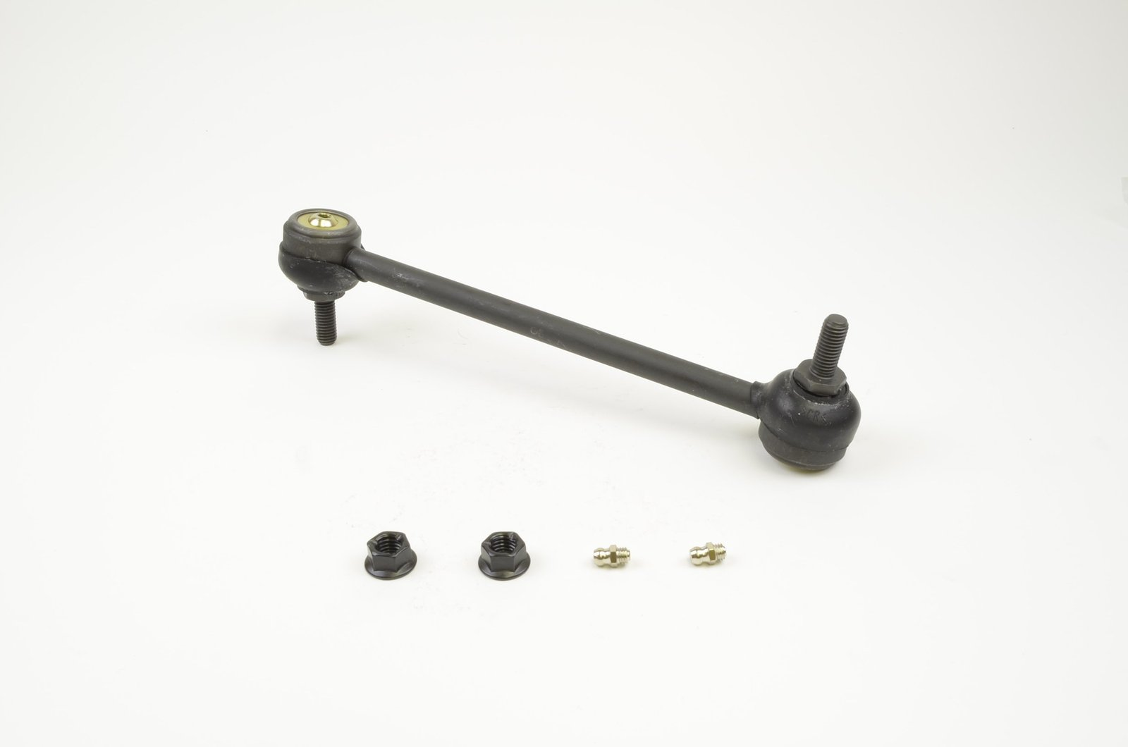 XRF USA Inc. K80066 Stabilizer Bar Link Kit