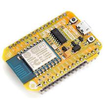 Node Mcu Lua Wifi Development Board For Esp8266 Module Uk Seller - $17.27