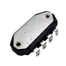 TSP Ready to Run 4 Pin module JM6932