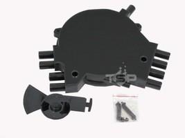 TSP 95-'97 Optispark Cap & Rotor Kit JM6982BK