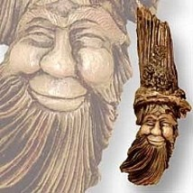 """The """"Reveler"""" Wall Hanging Sculpture Home Decoration - $29.25"""