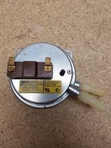 Lennox pulse oem furnace pressure switch 54G4801 FS4180-352 - $25.00