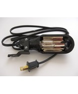 Standard Light for Sewing Machine - Home and industrial - 110 volt - Par... - $11.99