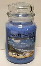 Yankee Candle Bay Breeze Large Jar Candle 22 oz - $37.15