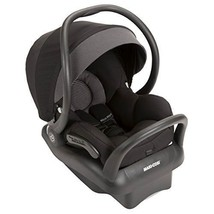 3 Months toddler Maxi-Cosi Mico Max 30 Infant C... - $574.92