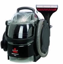 Carpet Spot Cleaner Portable Deep Stain Upholstery Pet Rug Lifter Steam ... - $296.78
