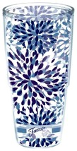 Kitchen & Dining Tervis Tumbler Fiesta Lapis Calypso 24oz Wrap HOME - $43.40