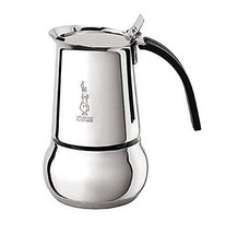 Bar Kitchen Equipment Kitty Coffee Maker Stainl... - $80.14