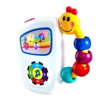 baby Baby Einstein Take Along Tunes Musical Toy... - $16.77