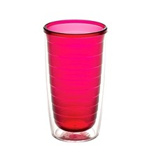 Kitchen & Dining Tervis Tumbler, 16-Ounce, Ruby HOME - $27.80