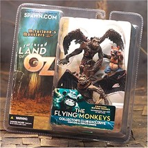 McFarlane Toys Club Exclusive Twisted Land of O... - $230.00