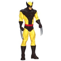 Figures Toys Marvel Avengers Titan Hero Series Wolverine Figure - 12 Inch - $172.62