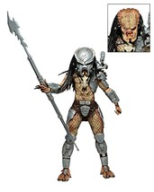 Action play SDCC 2014 Neca Exclusive Ahab Predator Limited Edition Toy  ... - $138.14