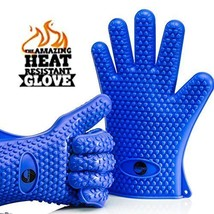NEW Birmion Heat Resistant Silicone Kitchen and... - $115.10