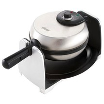 Kitchen Cooking Equipment Electric Belgian Waff... - $112.86