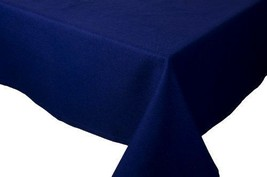 NEW Now Designs 60 by 90-Inch Spectrum Tableclo... - $99.06