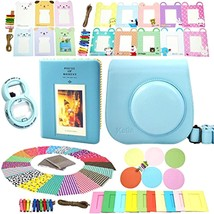 Accessories Cases katia beni Mini 8 Instant Cam... - $80.68
