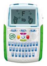 baby LeapFrog Text and Learn Games boy free shi... - $69.08