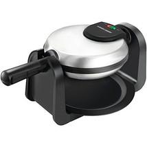 Kitchen Cooking Equipment Electric Flip Belgian... - $68.62