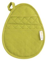 NEW Now Designs Ultragrip, Cactus Green HOME/Kitchen - $50.80