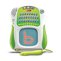 baby LeapFrog Scribble and Write Games boy free shipping - $42.50
